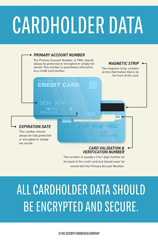 Cardholder-Data-Security-Illustrated-Poster