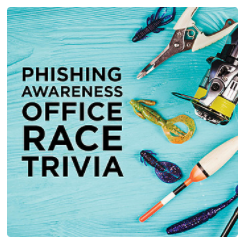 phishing-awareness-office-race-trivia